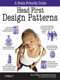 Design Patterns Pdf Simple Head First Design Patterns By Eric Freeman OverDrive Rakuten