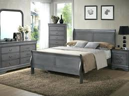 Grey Bedroom Furniture Set Bedroom Furniture Set Ideas Queen Charcoal Gray  Clearance Grey Bedroom Furniture Ashley