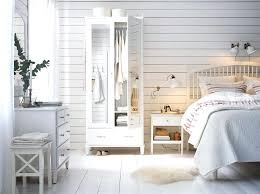 ikea malm bedroom furniture. Bedroom Furniture Ideas Ikea  Malm Reviews Ikea Malm Bedroom Furniture E