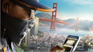 watch dogs 2 trailer. Interesting Trailer Ubisoft May Have Hidden A Trailer For New Game In Watchdogs 2 With Watch Dogs Trailer