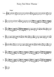 megalovania trumpet sheet music image result for violin anime sheet music music pinterest