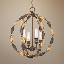 mixed finishes in a two tone style will be a popular trend this year not only in bath and kitchen fittings but also in light fixtures