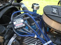 dui distributor jeep cj forums two wires switched batery and tach and your ready to roll