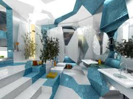 big bathroom designs. Two Contrasting Bathroom Designs In Futuristic Style Big Bathroom Designs
