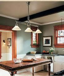 best kitchen lighting fixtures. Kitchen Copper Lighting Best Large Light Shade Pendant Lamp Picture For Trend Fixtures