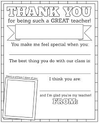 436 Best Teacher Appreciation Images On Pinterest Printable Teacher