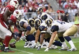 St Louis Rams Defensive Depth Chart 2011 Nfl Draft Results St Louis Rams Depth Chart Heading
