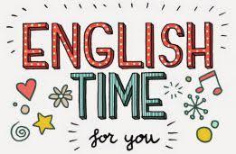 Курсовая Услуги переводчиков набор текста в Днепропетровская  Курсовые контрольные домашние работы по английскому