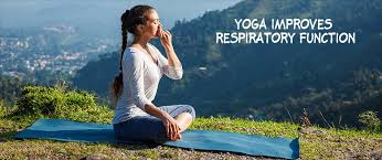 importance of doing yoga benefits of yoga med benefits of yoga improves respiration