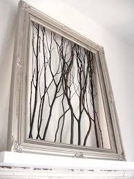 picture frames diy ideas2