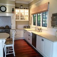 kitchen design layout. large size of kitchenfrench country kitchens designs photos restaurant kitchen design layout example french