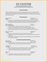 Lovely 40 Usajobs Resume Example Pictures Adorable Usajobs Resume Sample