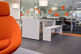 25 inspiring small office small office spaces furniture for offices small desks for home office brilliant home office design ideas