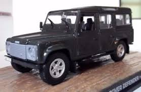 Image Is Loading Land-Rover-Defender-110-Station-LWB-TDi-TD5-