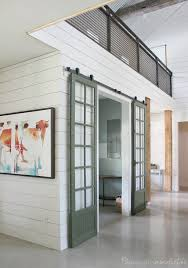 sliding office doors. beautiful doors save to sliding office doors