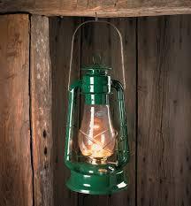 Hurricane Lantern Ceiling Light Dietz No 80 Hurricane Lantern Lee Valley Tools