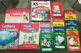 Abeka Phonics Charts And Games How To Make Homeschooling Kindergarten Easy Updated 2019