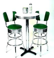 modern pub table industrial pub table set pub table sets for pub table chairs white