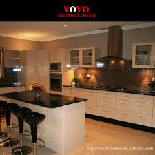italian lacquer furniture. italian kitchen furniture suppliers and manufacturers at alibabacom lacquer