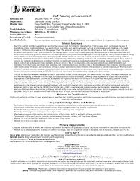 Cover Letter Perfect Put Salary Requirements Resume Cover Letter