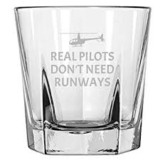 image unavailable image not available for color funny helicopter pilot gift