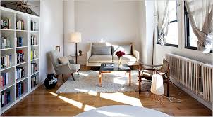 cheap loft furniture. on the cheap transforming a brooklyn loft budget nytimescom furniture