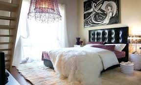 Sexy Bedroom Ideas Sexy Bedroom Decor Bold Black And White Bedrooms With  Bright Pops Of Col . Sexy Bedroom ...
