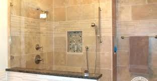 walk in showers for small bathrooms signs shower designs stunning how to build pictures of with doors bathroo