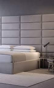 vant panels upholstered headboards