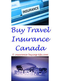 a day car insurance under 21