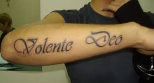 надписи для тату с переводом идеи татуировок для девушек и мужчин