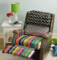 Duct tape furniture Cardboard 26ba57ccd6c8c2f2b4dae17fa1c9f664 Reclaimedhomecom Duct Tape Furniture Reclaimedhomecom