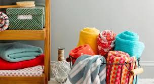 Aliexpresscom  Buy Coral Fleece Bath Mats Floor Protection Mat Colorful Bathroom Rugs