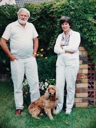 Iris Doreen Foreman (Young) (1938 - 2012) - Genealogy
