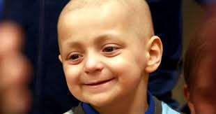 Image result for bradley lowery