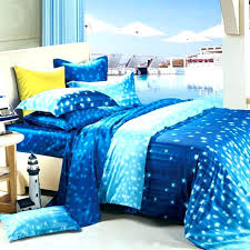 twin bedding sets blue queen bedding sets light blue bedding set gray blue comforter set bedding