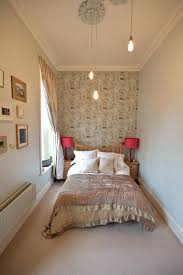 decorating small bedroom. Small Bedroom Decorations Decor With Single Bed Decorating Ideas For Adults I