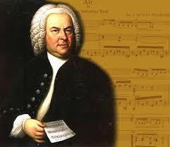Prince Leopold Of AnhaltKöthen « Harmonious Music BlogFotos De Johann Sebastian Bach