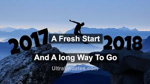 New Year Quotes Enchanting 48 Happy New Years 48 Quotes Sayings With Images In English