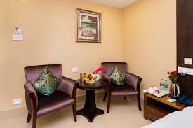 Hotel Royal Sarovar Portico Siliguri Central Courtyard Boutique Resort Siliguri India Bookingcom