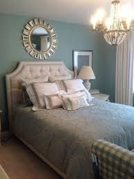 cream and blue bedroom blue cream master bedroom transitional bedroom red blue  cream bedroom