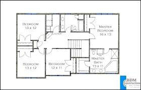 master bath layout master bathroom floor plans with walk in closet master bedroom floor plans with master bath layout