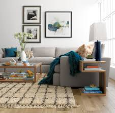 home 2 pictures crate barrel. contemporary living room crate and barrel media montclair sofa home 2 pictures l