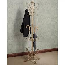 fullsize of coat rack ikea