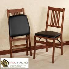 teak folding chair comfortable cushions minimalist teak folding chair comfortable cushions minimalist