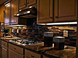 led kitchen cabinet lighting. Under Counter Lighting Led Best Of For Kitchen Cabinets And Lights . Cabinet H
