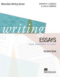 jpg macmillan writing series writing essays