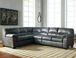 sectional sofa bed with storage faux leather sectional sofas faux leather sectional sofa black faux leather