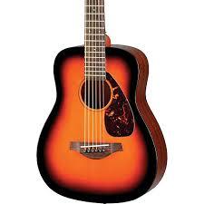yamaha 3 4 guitar. yamaha 3/4 scale folk guitar 3 4 o