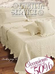 Familia service. occasioni estate 2012 by familia service issuu